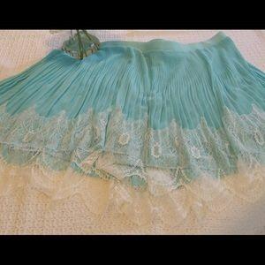 Dresses & Skirts - Torrid skirt size 26